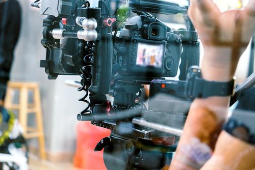 video-produksiyon